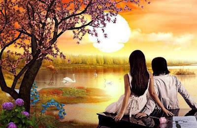 ilona wallpapers 10 romantic - photo #5