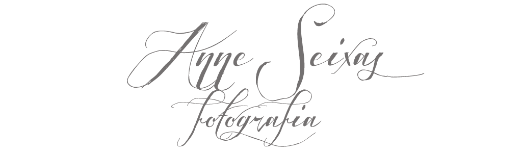 Anne Seixas | Fotografia