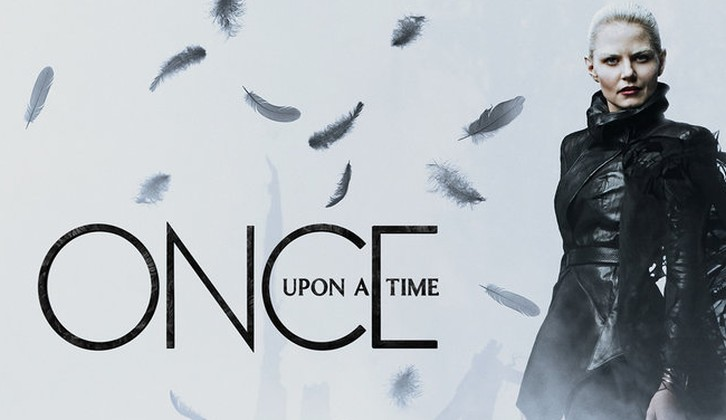 Once Upon a Time 5x04 Espa&ntildeol Disponible