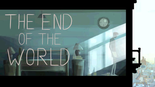 The End of the World v1.0 APK