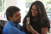 Telugu Movie Inka Emi Anukoledu Photos-thumbnail-10