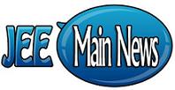 JEE Main News