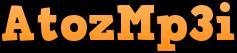 AtoZmp3i - Telugu Mp3 Songs Free Download