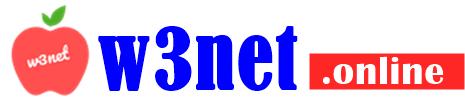 w3net-online