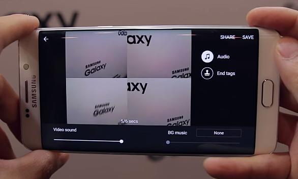 Samsung Galaxy S6 Edge Plus Philippines