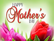 mothers day images