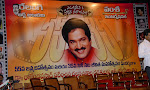 Rajendra Prasad Birthday Celebrations-thumbnail