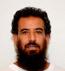 http://www.frontpagemag.com/2015/dgreenfield/obama-releases-military-adviser-to-osama-bin-laden-who-vowed-to-kill-bush/