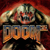 Download PC Game Doom 3