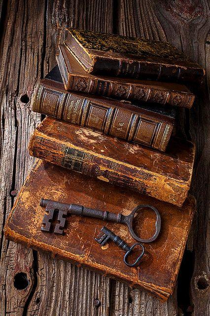 Η αξία της μελέτης των Πατερικών Βιβλίων