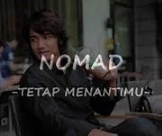 Nomad - Tetap Menantimu MP3