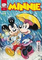 Minnie 71