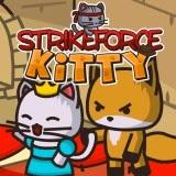StrikeForce Kitty | Juegos15.com