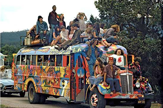 the term hippie Is the term hippie offensive  the hippie movement was a new thing and she was a nice armenian girl from chicago so those hippies were a freak show.