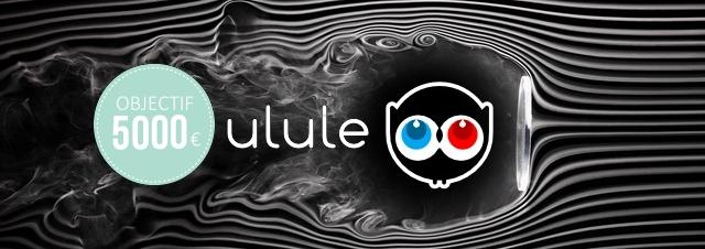 http://fr.ulule.com/soufflerie-fumees/