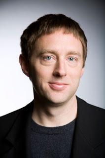 Kevin Poulson