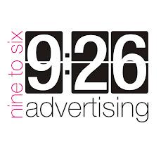 926 Advertising