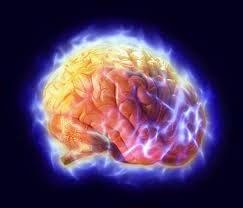 الدماغ المعجز