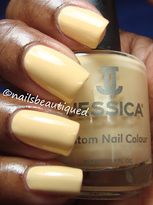 Jessica Gelato Maio Summer Collection 2012