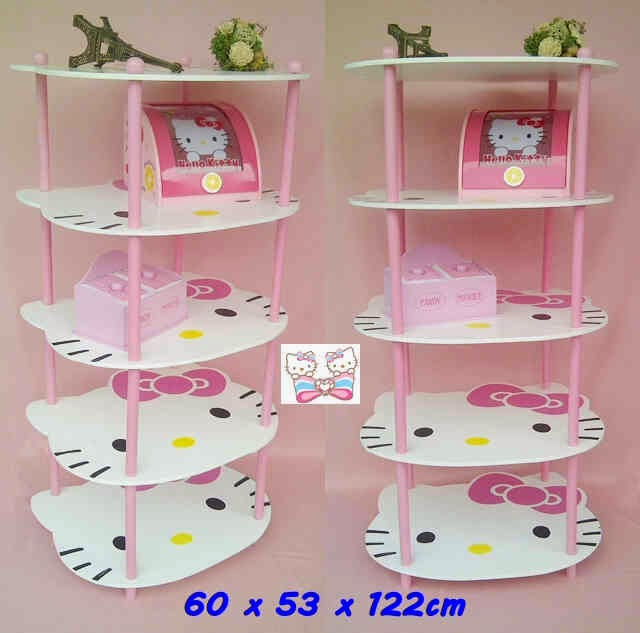 ... GALLERY | GUDANG HELLO KITTY: Grosir Furniture Hello Kitty Murah