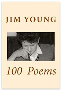 100 Poems - £8 Amazon