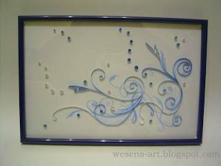 quilling    wesens-art.blogspot.com