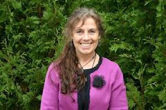 Mary T. McClelland ~ propagator