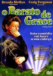Baixar Filme O Barato De Grace DVDRip AVI Dublado