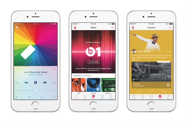 Apple-presenta-Apple-Music