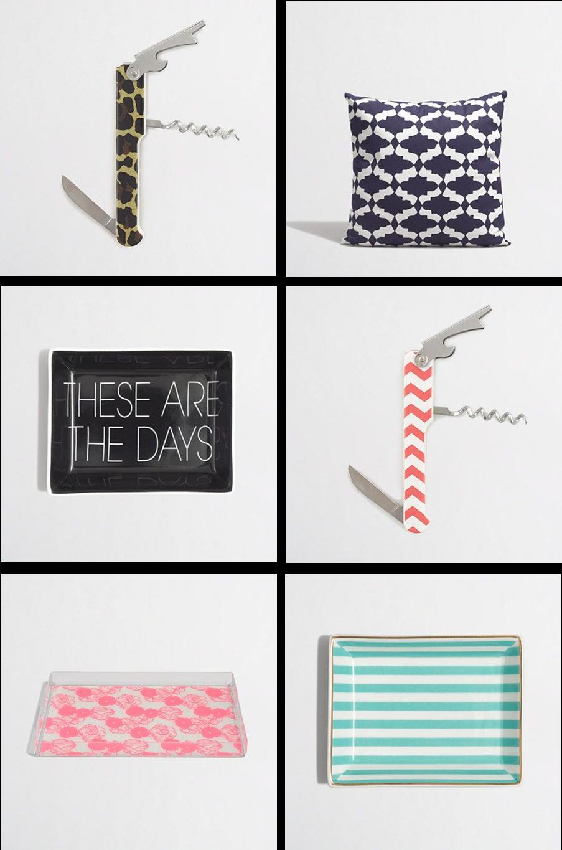 j.crew-factory-gift-ideas-stocking-stuffers