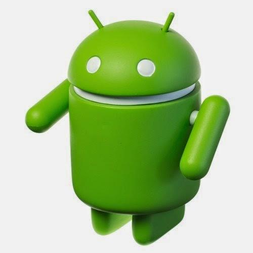 Android, aplicativos, download, google, gadgets, dicas