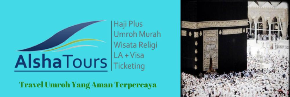 BIRO TRAVEL BIAYA PAKET UMROH MURAH JAKARTA