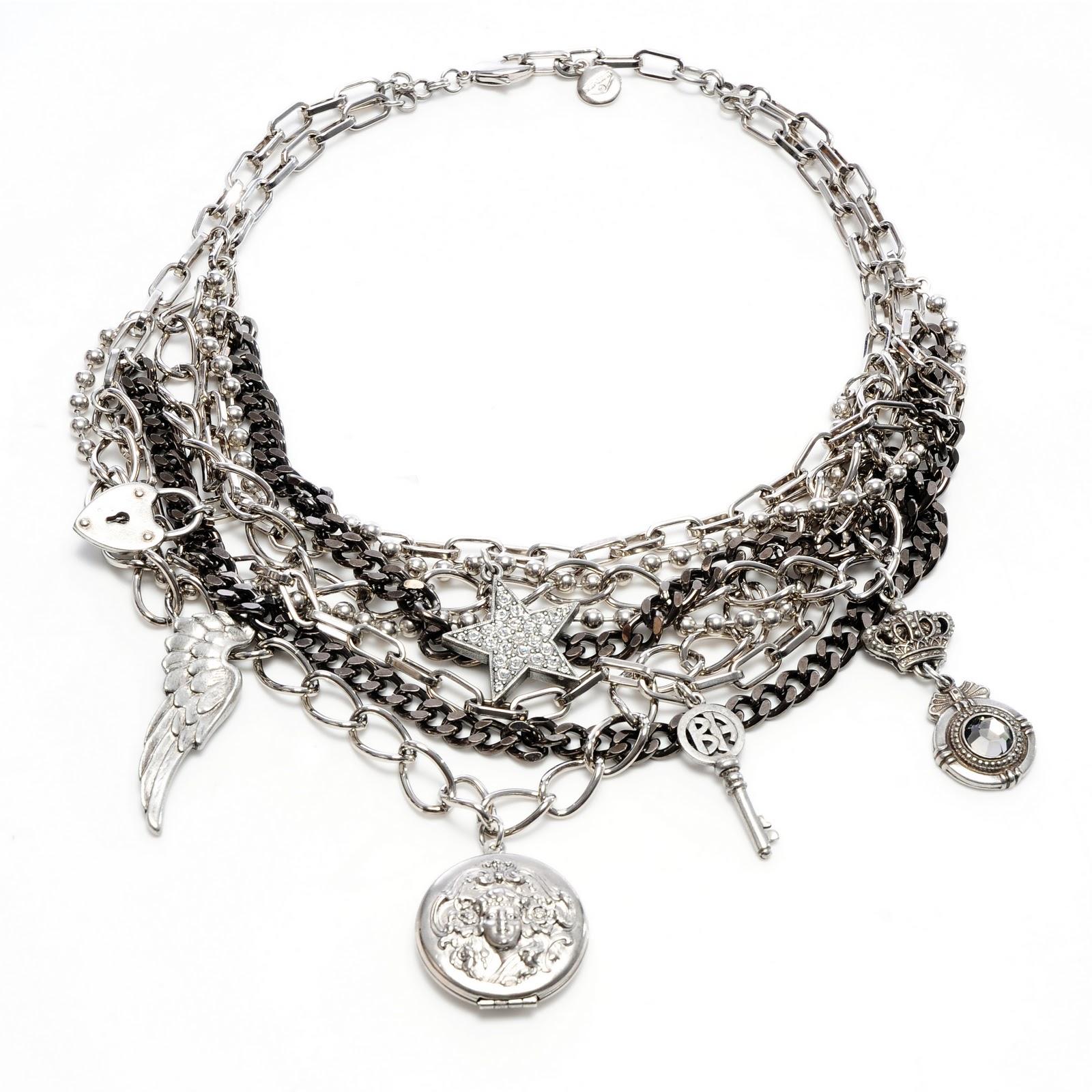 http://2.bp.blogspot.com/-WWkfA7WasJY/TbSDsVk_hUI/AAAAAAAADSM/9F5F2Pte16E/s1600/rockstar+layered+necklace.JPG