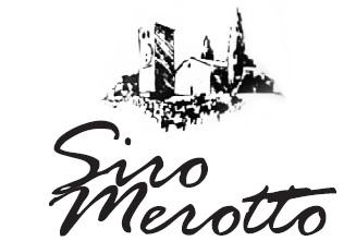 Azienda Agricola Siro Merotto