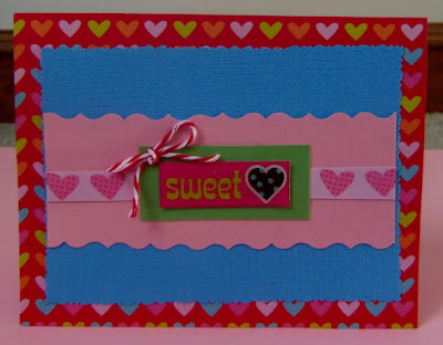 i+love+you+greeting+cards+for++wife+(5)