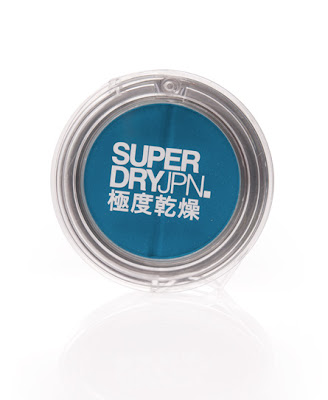 Superdry Eye shadow