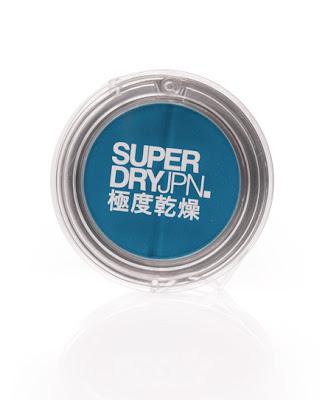 Superdry Eye shadow