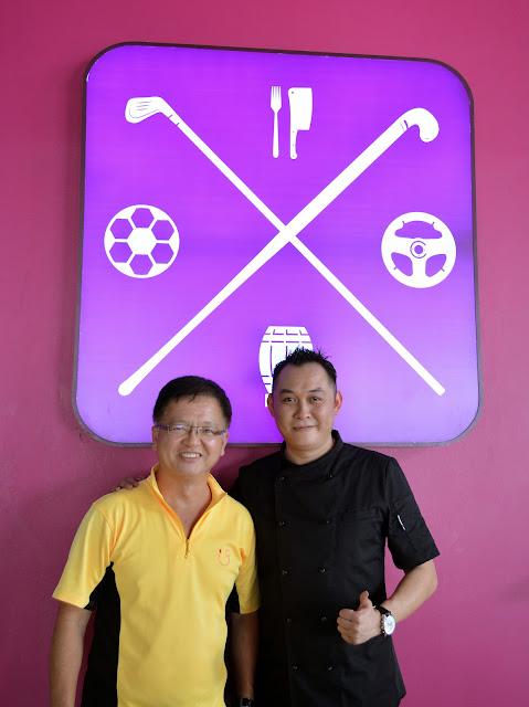MAGNUM-Sports-Cafe-Puteri-Harbour-Johor-Bahru
