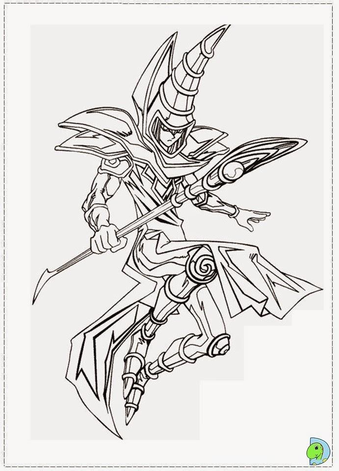 dinokids manga coloring pages - photo#31