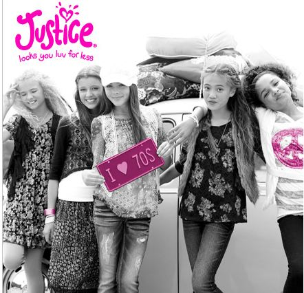 justice girls Find and save ideas about shop justice on pinterest | see more ideas about justice girls clothes, justice store and justice clothing store.
