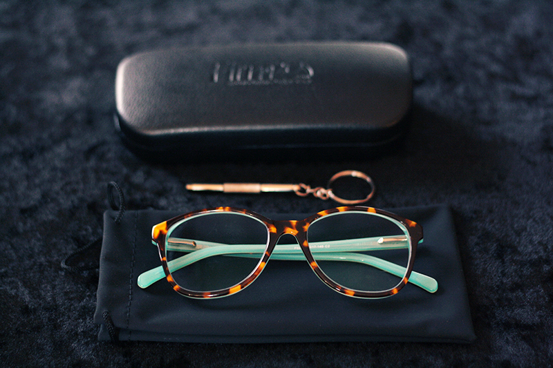 Firmoo eyewear online store fashion glasses