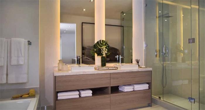 Compra de Apartamento en Preventa en Miami