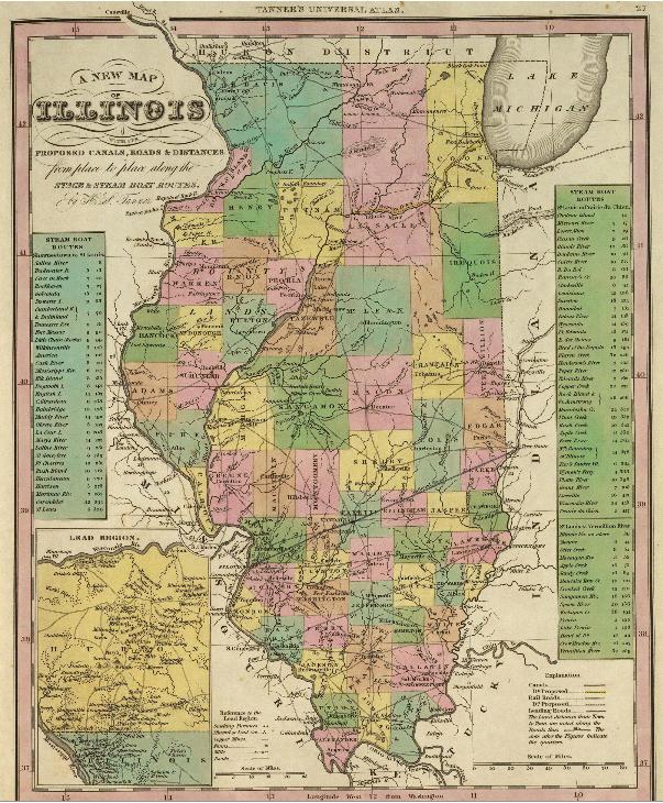 http://www.mapofus.org/_maps/atlas/1836-IL.html