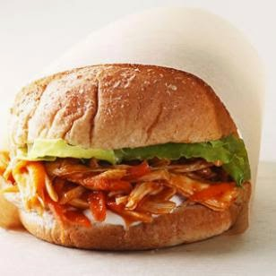 http://www.eatingwell.com/recipes/bbq_chicken_sandwich.html