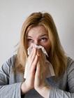Grip Olmadan Önce Yapılması Gerekenler