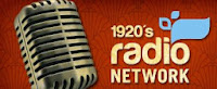 Hear Jazz-o-Rama on WHRO!