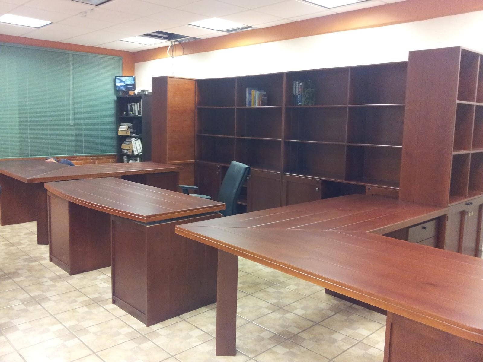 Muebles Vanguardistas Novedosos # Muebles Novedosos