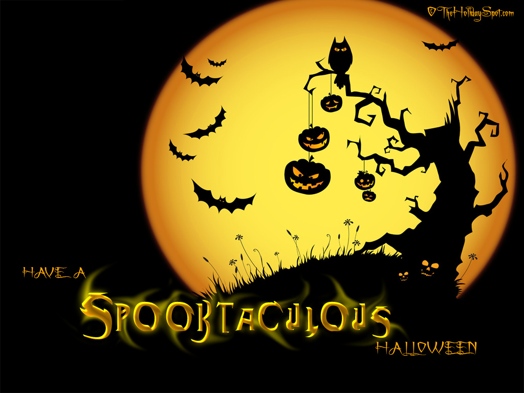 scary halloween wallpaper backgrounds clickandseeworld is