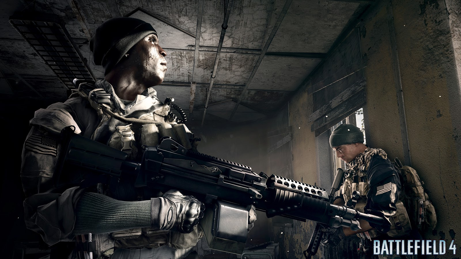 http://2.bp.blogspot.com/-WWuvPck0Ixw/UVPtVFYz6LI/AAAAAAAAD0Y/k2m1rMeNc6w/s1600/battlefield+4+wallpaper+hd+gameplay+screenshot+3.jpg
