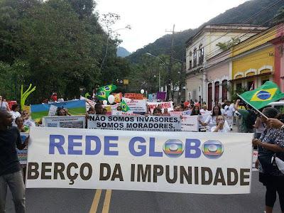 http://2.bp.blogspot.com/-WWvudbNmyLQ/UiOBIe2GCAI/AAAAAAAA5Ik/z0V5RYKRUXs/s1600/rede+globo+impunidade+blog+da+dilma.jpg